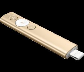 Logitech Spotlight Presentation Remote (910-004864)