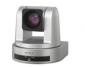 Sony Srg120dh Fhd Ip Control Vc Camera Srg120dh