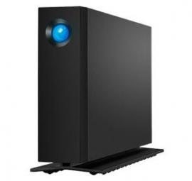 "Lacie D2 Professional 3.5"" 6tb 7200rpm Usb-c 3yr Stha6000800"