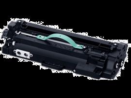 Samsung MLT-R303 Imaging Unit (SV145A)