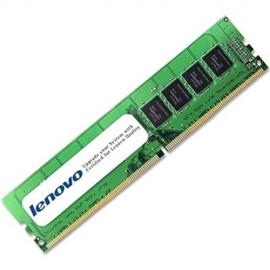 LENOVO ThinkSystem 8GB TruDDR4 2666MHz (1Rx8, 1.2V) UDIMM 4ZC7A08696