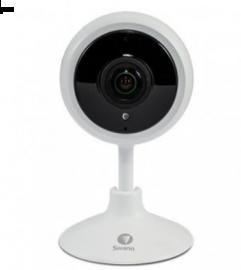 Swann Tracker Security Camera Swifi-Trackcm32Gb-Gl