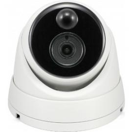 Swann 3mp Dome Camera With True Detect Swpro-3mpmsd-au