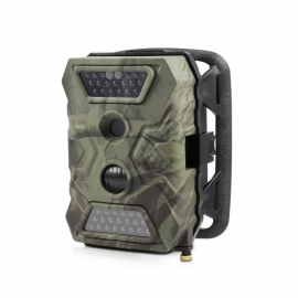Swann Outback Camera - 140 Series Swvid-obc140-gl