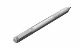 Hp Active Pen With App Launch (t4z24aa) T4z24aa