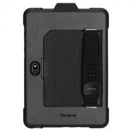 Targus Rugged Case Tab Active Pro THD501GLZ