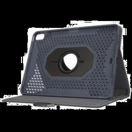 Targus Ipad Pro 11In Versavu Signature Case Blk Thz745Gl