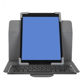 Targus Pro Tek Universal Bluetooth KeyBoard case 9-10.5 (US) THZ861US