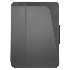 Targus Click In Case For Ipad Air 10.9 Black THZ865GL