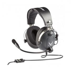 Thrustmaster T.Flight U.S. Air Force Edition Headset Tm-4060104