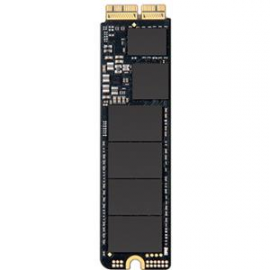 Transcend 480gb Jetdrive 820 Pcie Ssd For Mac M13-m15 Ts480gjdm820