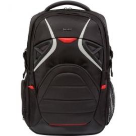 Targus 17.3In Strike Gaming Backpack - 26L - Fits 15.6 Screens Tsb900Au