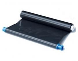 Panasonic Replacement Film Ug-6001 Ug-6001