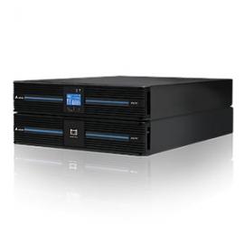 """Delta Rt-Series 2Kva/ 1.8Kw Ups 2U Lcd Display 3 Yrs Advanced Replacement Warranty Au Plug"""" Ups202R2Rt0B0Bb"""