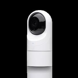 Ubiquiti UVC-G3-FLEX IP Surveillance Camera: UniFi Video G3-FLEX 1080p IR Security Camera