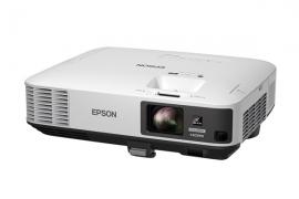 EPSON EB-2250U 5000 LUMENS WUXGA 3LCD 16:10 15000:1 CONTRAST 2 X HDMI (1 X MHL) OPTIONAL WIRELESS