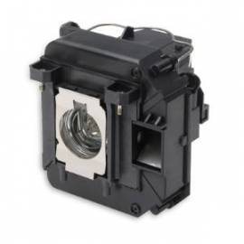 Epson Elplp60 Replacement Lamp Eb-95/905 V13h010l60