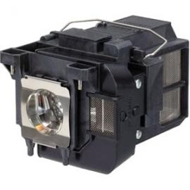 Epson Elplp77 Lamp For Eb-4750w/4950wu/4955wu V13h010l77