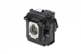 Epson Lamp For Eb-520/525w/535w V13h010l87