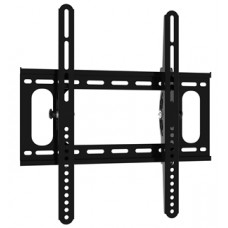"Visionmount Led/ Lcd Tvs Wallmount Bracket For 23""to55"" Up To 35kg, Tilt, Dis To Wall 43mm, Max"