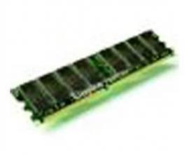 Kingston 8gb Kfj-bx533k2/ 8g Pc2-4200 Ddr2-533mhz Ecc Fully Buffered Cl4 240-pin (kit Of 2)