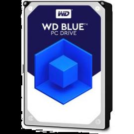 Western Digital Wd Blue 2tb 5400 Rpm 128mb Cache Sata 6.0gb/s 2.5in Internal Notebook Hard Drive
