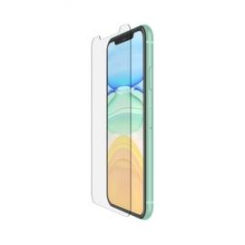 Belkin Screenforce Tempered Glass Iphone 11 (F8W948Zz)