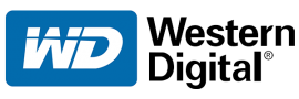 WD 8TB Ultrastar Enterprise DC HC510 3.5in Internal SATA 7200RPM Hard Drive (0F27612)