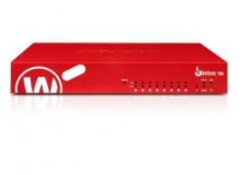 WatchGuard Firebox T80 High Availability with 3-yr Standard Support (AU) WGT80073-AU