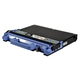 Brother Waste Toner Unit To Suit Hl-L8250Cdn/ 8350Cdw/ L9200Cdw Mfc-L8600Cdw/ L8850Cdw/ L9550Cdw - 50000 Pages Wt-320Cl