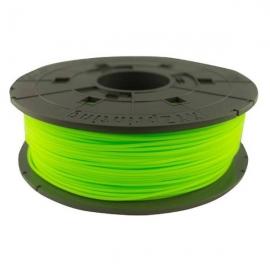 Xyz Printing Neon Green Nfc Filament Xyz-rfplcxnz0ae