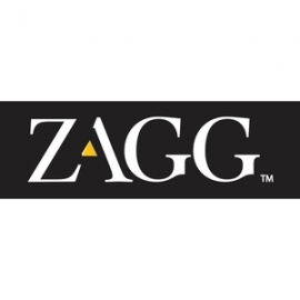 Zagg Mophie Powerstation Usb-C 3Xl Grey (401103602)