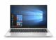 "HP 840 G7 I7-10510U 16GB, 256GB SSD, 14"" FHD, WL, BT, WWAN, WIN10P 64, 3YR (1W7Q5PA)"