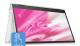 """HP X360 830 G7 I7-10510U 8GB, 256GB SSD, 13.3"""" FHD, PEN, WL, BT, WWAN, WIN10P 64, 3YR (1W7Q8PA)"""