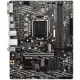 MSI H410M-A PRO MotherBoard (H410M-A PRO)