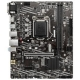 MSI H410M-PRO MotherBoard (H410M-PRO)