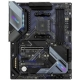 AsRock B550 EXTREME4 MotherBoard (B550 EXTREME4)
