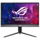 ASUS ROG Strix XG17AHP Portable USB Type-C Gaming Monitor – 17.3-inch, IPS, FHD (FullHD, 1920x1080), 240Hz (XG17AHP)