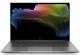 """HP ZBOOK STUDIO G7 I7-10750H 16GB, 512GB SSD, T1000-4GB, 15"""" FHD, WLAN, WIN10P 64, 3YR (28Y09PA)"""