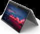 """LENOVO X1 YOGA G5 I5-10210U, 14.0"""" FHD TOUCH, 512GB SSD, 8GB (20UB0037AU)"""
