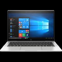 Hp Elitebook X360 1030 G4 13.3