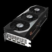GIGABYTE RADEON RX 6800 XT, PCIex16, 16GB GDDR6, 2xDP, 2xHDMI, GAMING OC, 3YR WTY GV-R68XTGAMING-OC-16GD
