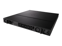 Cisco 4431 Integrated Services Router (ISR4431-VSEC/K9)