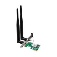 Tenda E12 AC1200 Dual-band Wi-Fi PCIe adaptor