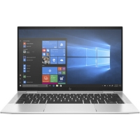 HP EliteBook X360 1040 G7 I7-10610U PLUS MICROSOFT OFFICE H&B 2019 (T5D-03301) (Bundled)