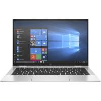 HP EliteBook X360 1030 G7 I5-10210U PLUS HP USB-C DOCK G5 (5TW10AA) (Bundled)