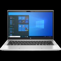 HP Probook 430 G8, 13.3