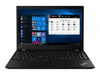LENOVO ThinkPad T15 I7-10510U, 15.6