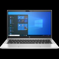 HP Probook 630 G8, 13.3