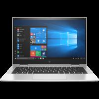 HP Elitebook x360 830 G7, 13.3
